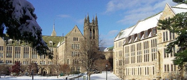 Boston-College-snow-CC-Widosu-e1364469469266